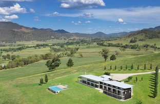 637 Castlereagh Highway, Mudgee NSW 2850