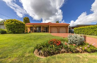 Picture of 7 Cascade Cres, Alstonville NSW 2477