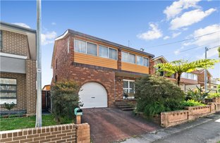 Picture of 20a Newman Street, Mortdale NSW 2223