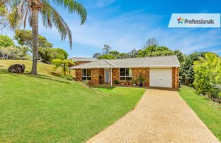 Picture of 6 Ash Drive, Banora Point NSW 2486