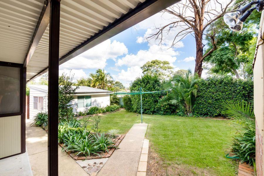 6 Pine Place, Riverstone NSW 2765, Image 2