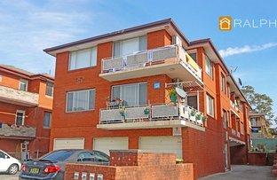 Picture of 2/54 Macdonald Street, Lakemba NSW 2195