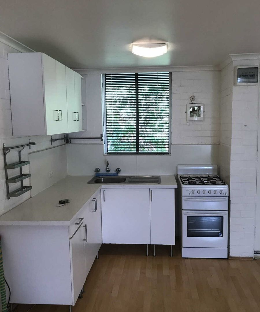 217/54 Nannine Place, Rivervale WA 6103, Image 2