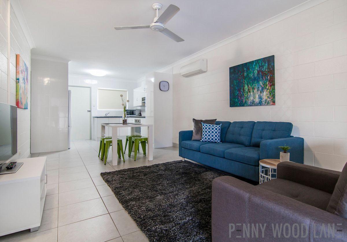 5/87 Milton Street, Mackay QLD 4740, Image 0