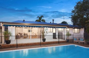 Picture of 87 Blue Bell Drive, Wamberal NSW 2260