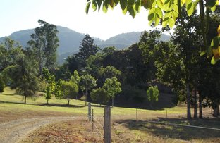 Picture of Mount Charlton QLD 4741
