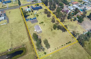 Picture of 52 First Road, Berkshire Park NSW 2765