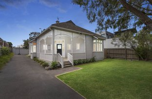Picture of 3 Grenville Street, Hampton VIC 3188