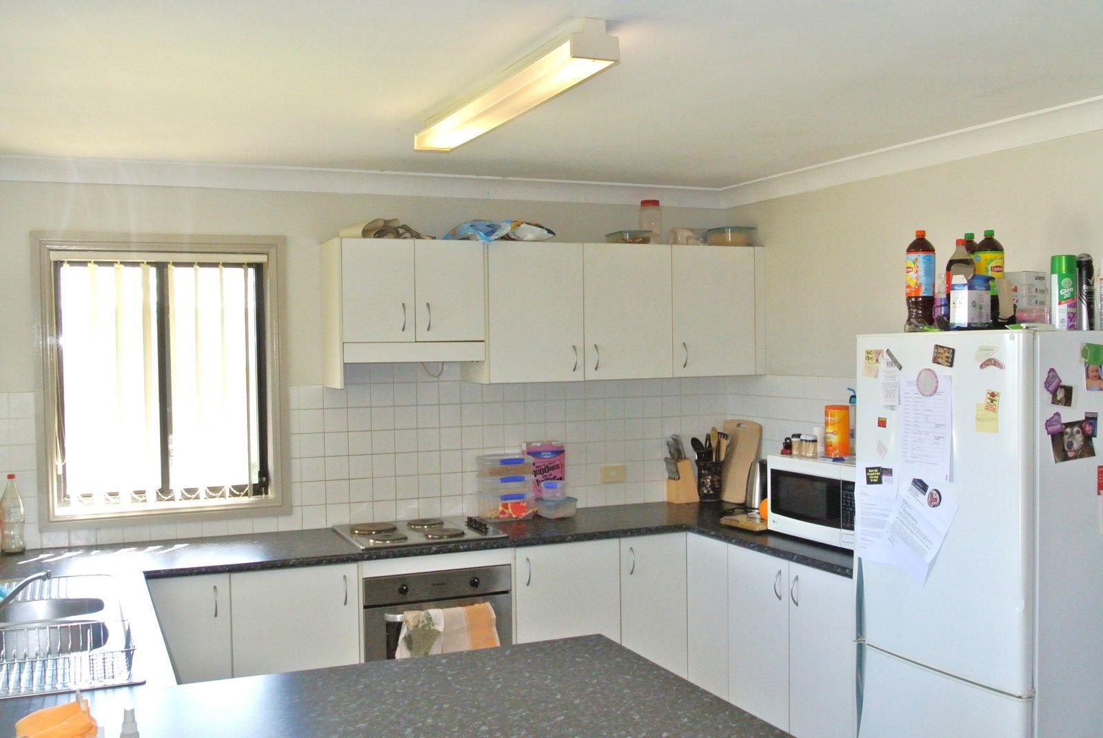 129 Graeme Street, Aberdeen NSW 2336, Image 2