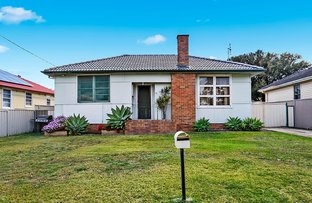 Picture of 54 South Street, Windale NSW 2306