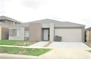 Picture of 26 Spinifex Street, Point Cook VIC 3030