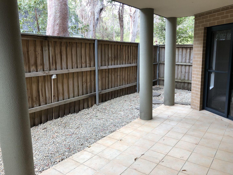 2/92 Allison Crescent, Menai NSW 2234, Image 2