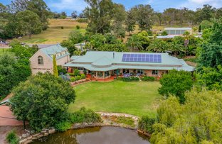 Picture of 25 Crana Road, Brownlow Hill NSW 2570