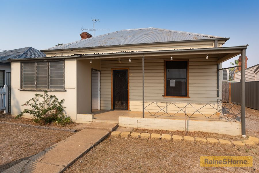 9 Denne Street, Tamworth NSW 2340, Image 1