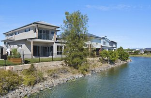 Picture of 3 Keelson Crescent, Hope Island QLD 4212