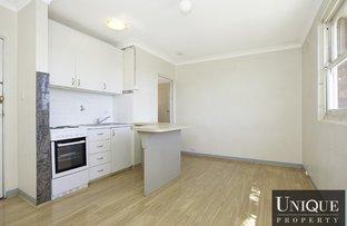 Picture of 13b/279 Trafalgar Street, Petersham NSW 2049
