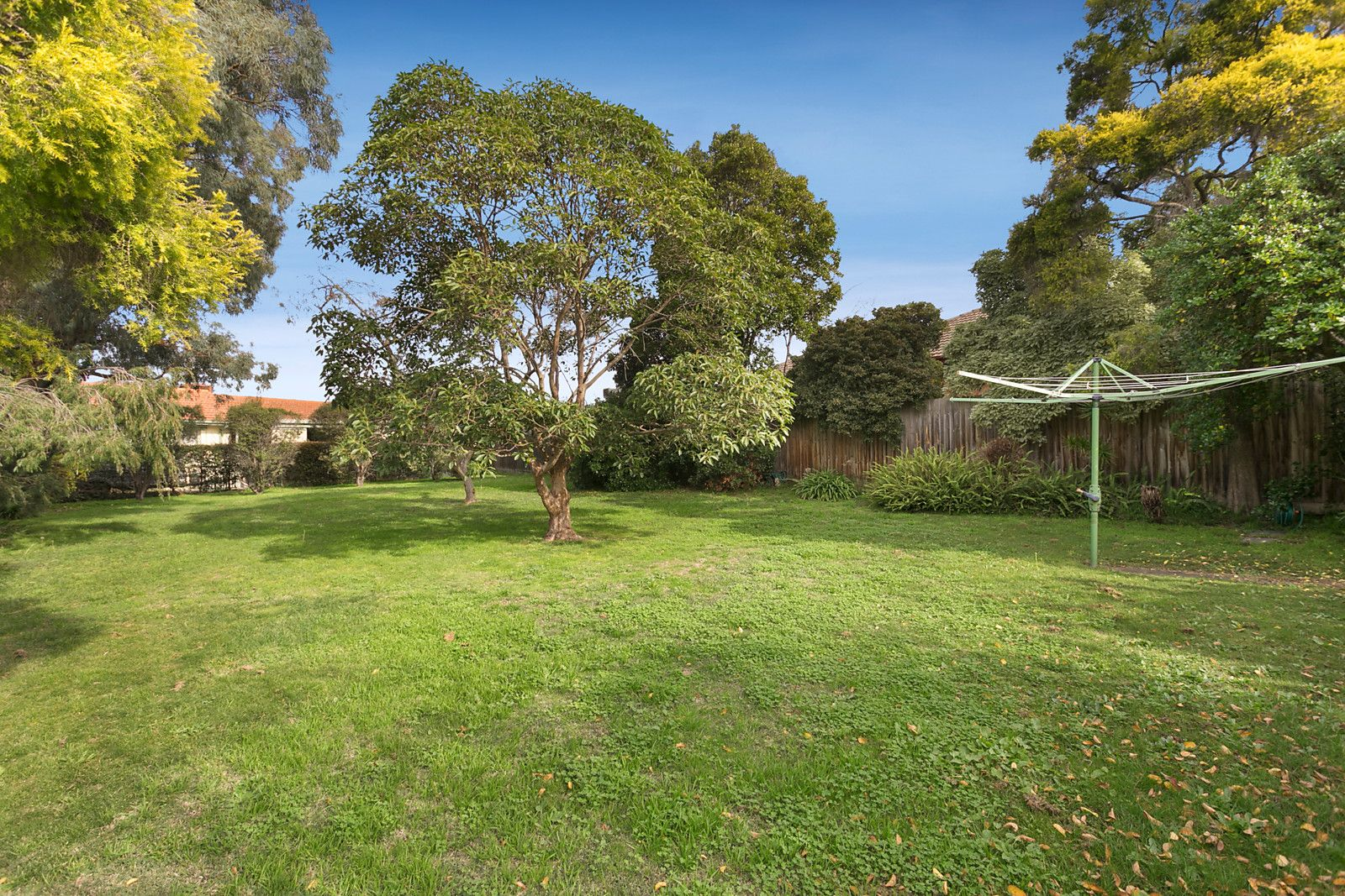 67 Alexandra Street, Greensborough VIC 3088, Image 7