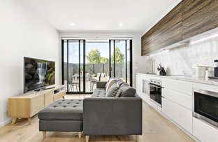 Picture of 2/24 Cotham Road, Kew VIC 3101