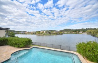 Picture of 7 Palmyra Court, Burleigh Waters QLD 4220