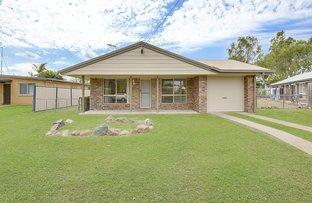 Picture of 7 DOBLO AVENUE, Norman Gardens QLD 4701