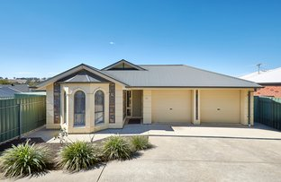 Picture of 70A Woodside Road, Nairne SA 5252