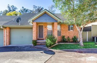 Picture of 6/17 Janet Street, Jesmond NSW 2299
