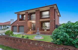 Picture of 13 Shelley Street, Keilor East VIC 3033