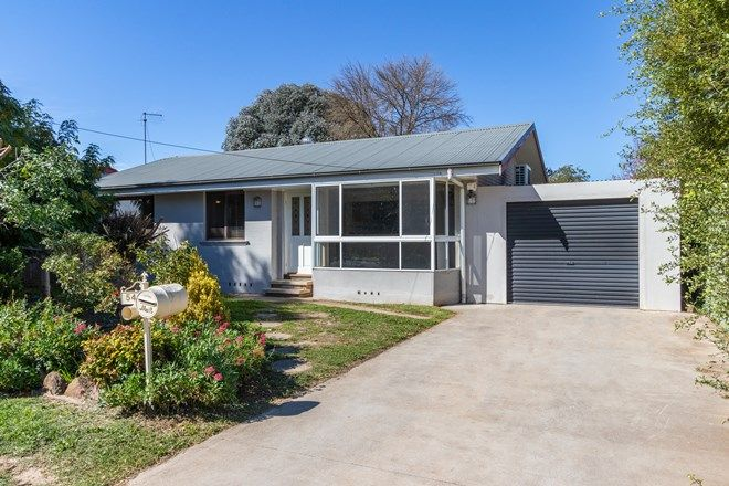 Picture of 54 Hope Street, BATHURST NSW 2795