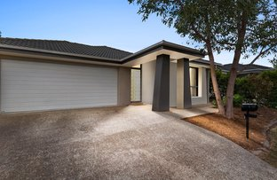 Picture of 9 Wallis Circuit, North Lakes QLD 4509