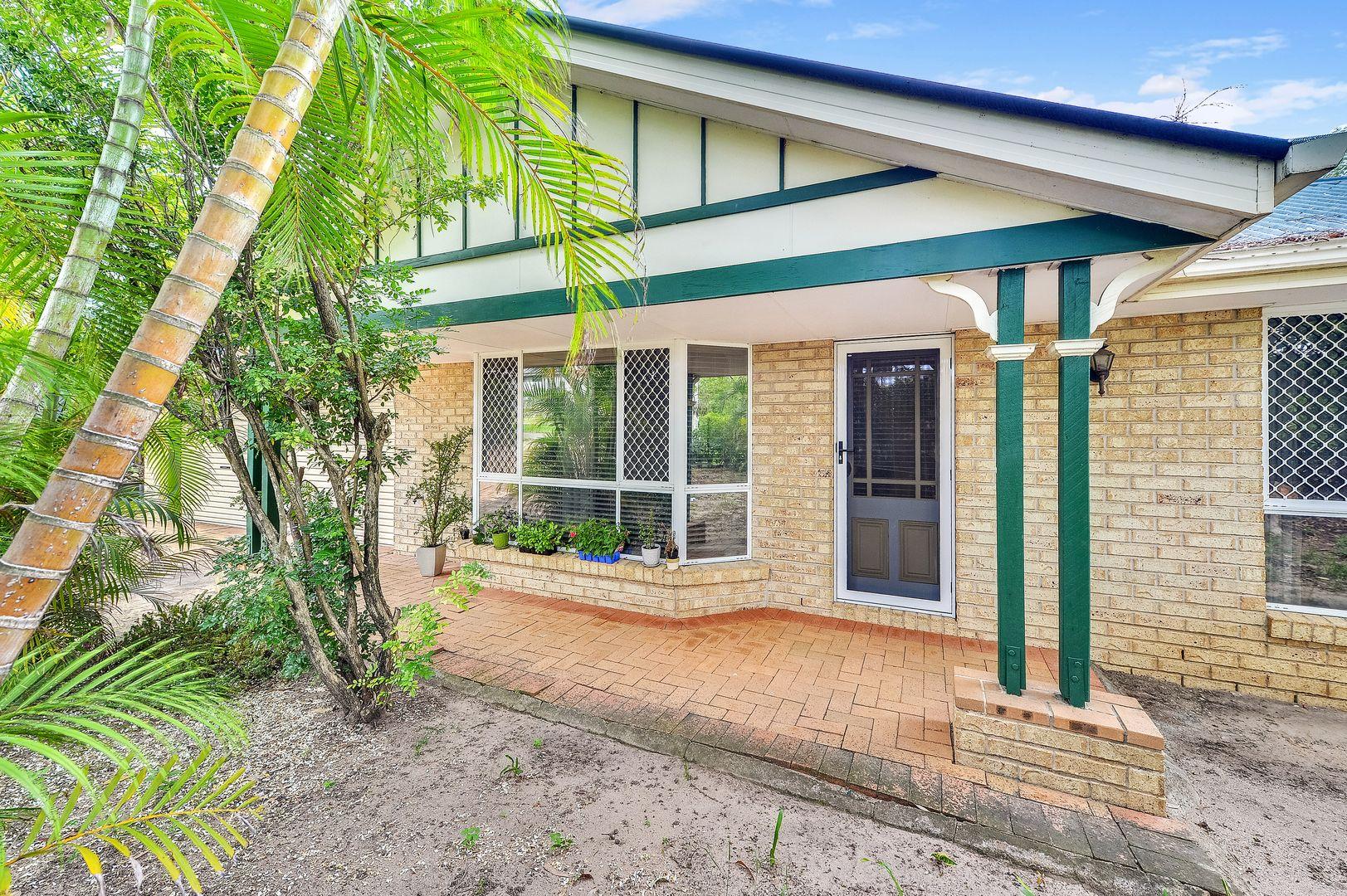 216 Rudyard Street, Forest Lake QLD 4078, Image 1