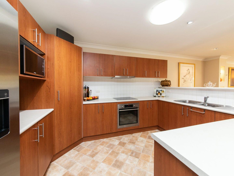 224 Cobra Street, Dubbo NSW 2830, Image 1