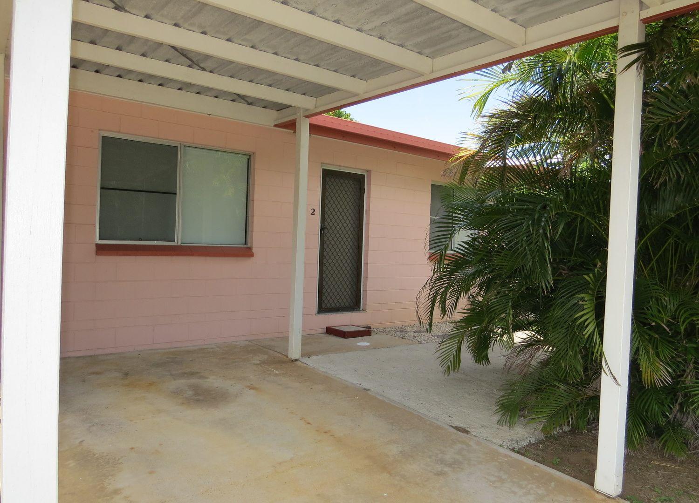 2/41 Crofton Street, Bowen QLD 4805, Image 2