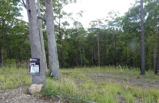 Picture of 11/131 Tallwoods Drive, Tallwoods Village NSW 2430