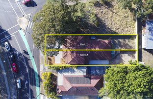Picture of 182 Ocean Beach Road, Woy Woy NSW 2256