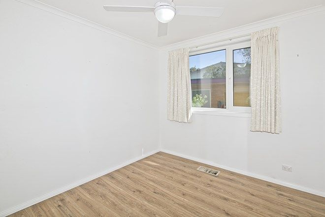Picture of 24 George Street, OAKS ESTATE ACT 2620