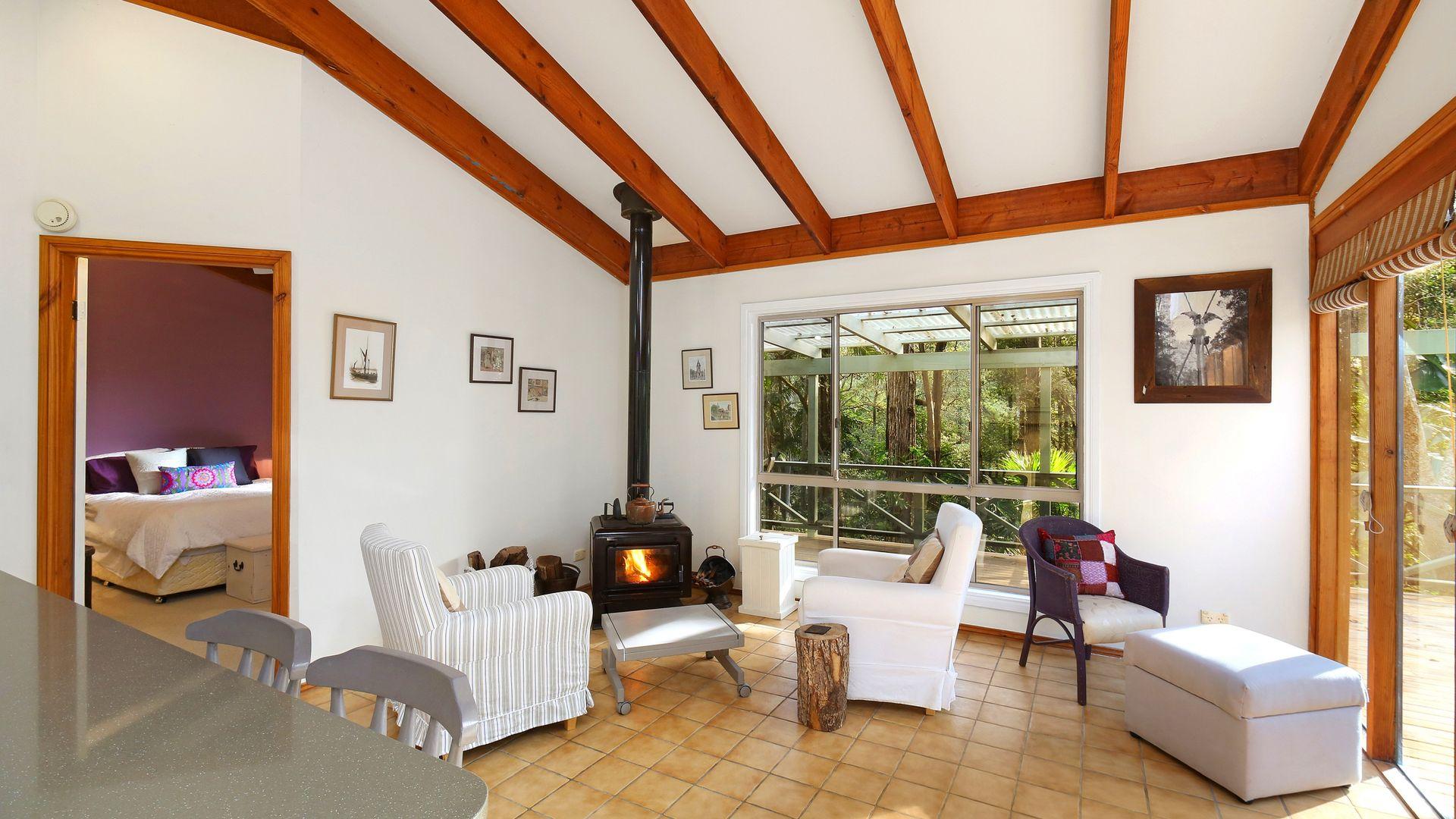 48 White Street, East Gosford NSW 2250, Image 1