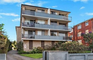 Picture of 12/51 College Street, Drummoyne NSW 2047