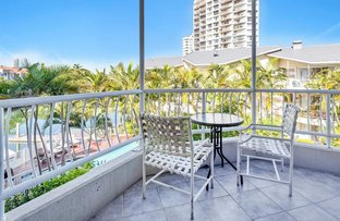 Picture of 37 Peninsular Drive, Surfers Paradise QLD 4217