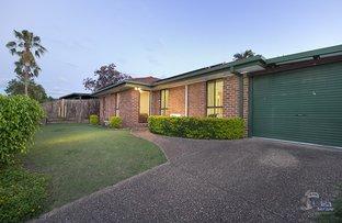 30 Loddon Street, Riverhills QLD 4074