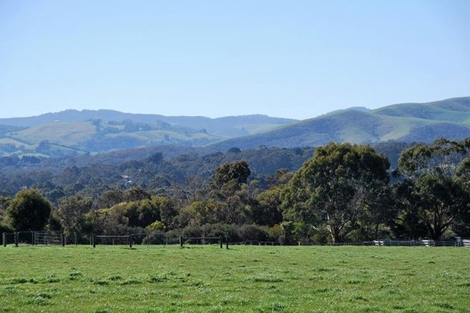 Picture of Lot 13, 40 Foster Promontory Rd, FOSTER VIC 3960