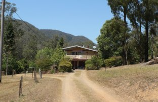 Picture of 2984 Braden Road, Cambroon QLD 4552