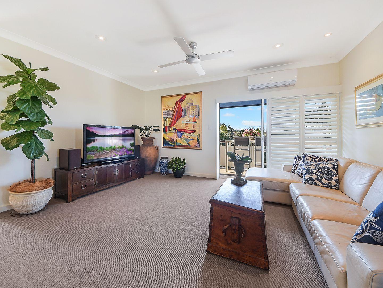 4/16 Glenfern Avenue, Kedron QLD 4031, Image 2