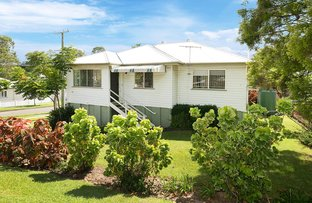 Picture of 49 Pullen Road, Everton Park QLD 4053