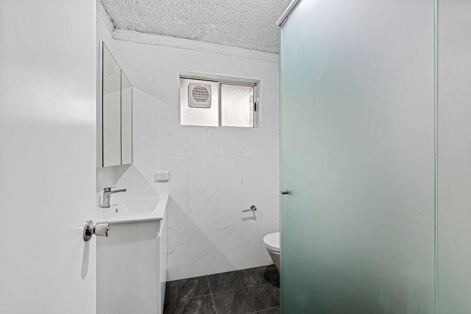 9/16-18 Pratley Street, Woy Woy NSW 2256, Image 1