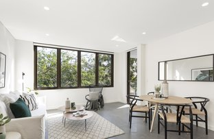Picture of 3/25-27 Myrtle Street, North Sydney NSW 2060