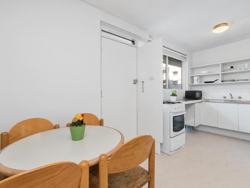 410/130A Mounts Bay Road, Perth WA 6000, Image 2