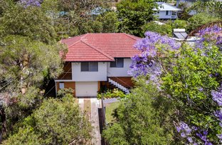 Picture of 26 Annandale Street, Keperra QLD 4054