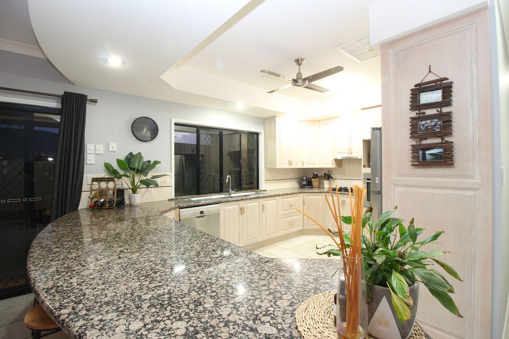 28 Jeppesen Drive, Emerald QLD 4720, Image 1