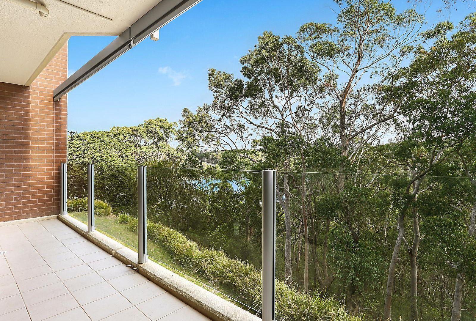 91/33 Bernard Road, Padstow Heights NSW 2211, Image 1