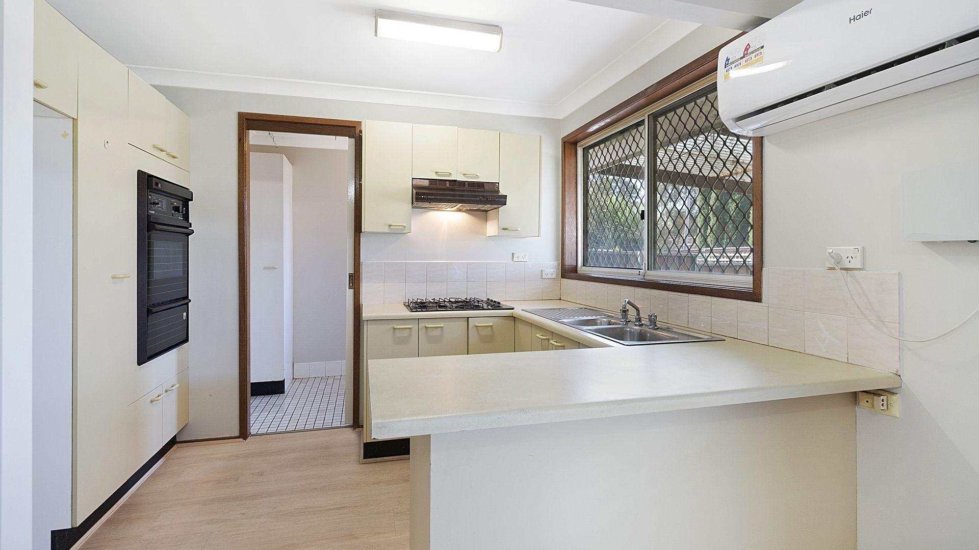 10/1 Myrtle Street, Prospect NSW 2148, Image 2